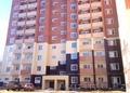 Сдам 1 комн квартиру,  новый дом,  КСК ,  50 + ком. услуги
