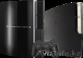 Sony Playstation 3 посуточно