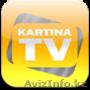 Русское Телевидение без антенны и кабеля