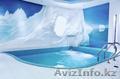 Бани и сауны в Костанае | Сауна «Лед». Цены,  фото,  адреса,  телефон