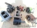 Коробки Отбора Мощности на грузовые автомобили. - Изображение #10, Объявление #1130613