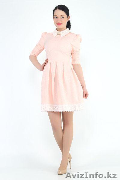 Распродажа женской одежды оптом от Jadone Fashion