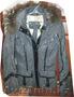Продам срочно женскую зимнюю куртку,