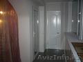Продам 3-х комнатную квартиру в центре Костаная - Изображение #4, Объявление #1316333