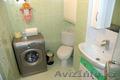 Продам 3-х комнатную квартиру в центре Костаная - Изображение #6, Объявление #1316333