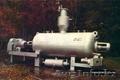 Котёл вакуумный КВ-4, 6М* для производства животных кормов
