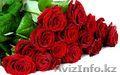 Цветы,  букеты в наличии и на заказ,  доставка по городу