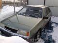 ВАЗ 21099,  1996 г.в.,  продам