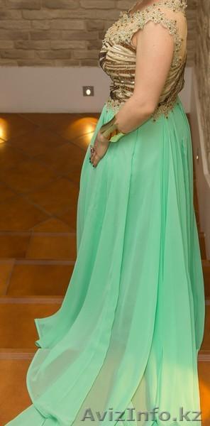 Вечернее Платье Купить В Костанае