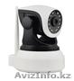 Wifi сигнализация IP Camera