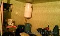Продам тёплый дом.  - Изображение #2, Объявление #1498013