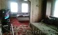Продам тёплый дом.  - Изображение #3, Объявление #1498013