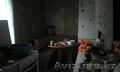 Продам тёплый дом.  - Изображение #4, Объявление #1498013