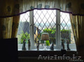 Металлические двери, ворота,  решетки,  заборы,  оградки,  обшивка балконов