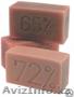 Продам хозяйственное мыло 65 %