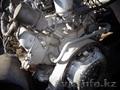 Двигатель Урал-375, Объявление #1579047