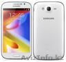 Продаю сотовый телефон Samsung Galaxy
