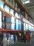Склад ответственного хранения в Самаре. Складские услуги в Самаре. - Изображение #2, Объявление #1614989