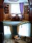 Продается уютный коттедж 231 кв.м. в центре города 13 соток земли - Изображение #6, Объявление #1634130