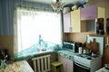 3-комнатная квартира, 55.6 м², 1/2 эт. с  огородом и 2 гаражами - Изображение #2, Объявление #1648212