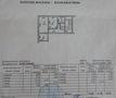 3-комнатная квартира, 55.6 м², 1/2 эт. с  огородом и 2 гаражами - Изображение #3, Объявление #1648212