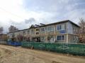 3-комнатная квартира, 55.6 м², 1/2 эт. с  огородом и 2 гаражами - Изображение #4, Объявление #1648212